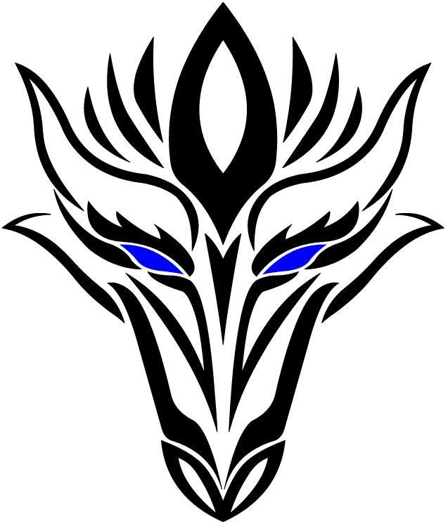 Dragon Heraldry: Dragon Heraldry By Ultara-guyver On DeviantArt