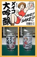 Meiko OneCup