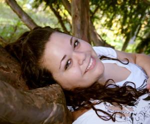 xCrimsonRegretx's Profile Picture