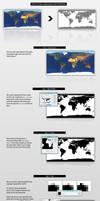 Pixel World Tutorial