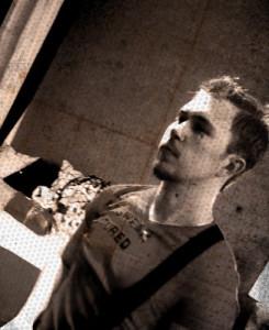 jotun's Profile Picture
