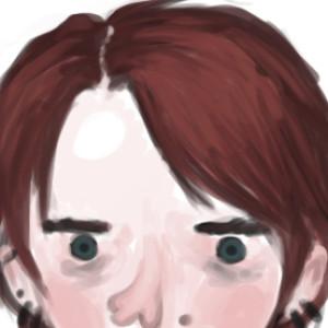 Lizzuzci's Profile Picture