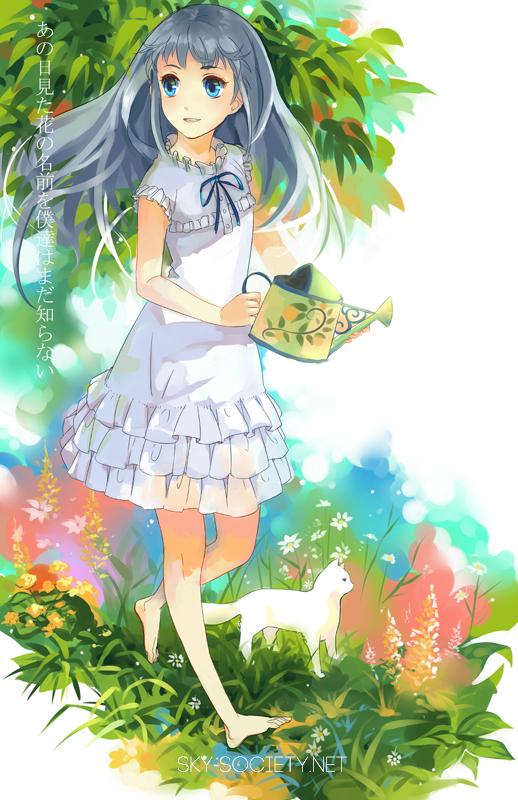 https://orig00.deviantart.net/cf16/f/2012/234/1/e/anohana__menma_by_aquarius_chan-d5bzkiz.jpg