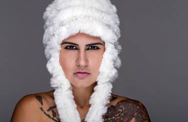Follow the white rabbit by DangerousHoney
