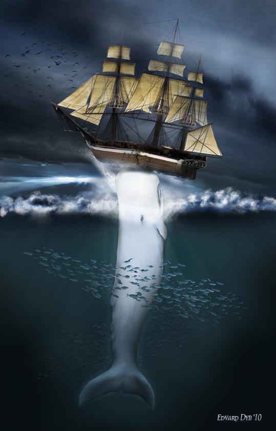 http://fc07.deviantart.net/fs71/f/2010/020/a/2/Moby_Dick_by_dr_phoenix.jpg