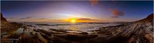 Alnes Panorama 31052011