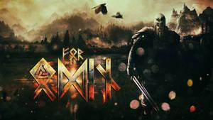 For Odin 2
