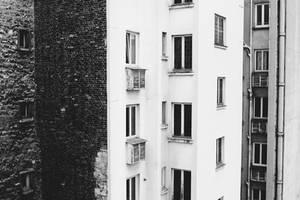 '17 39/52 by arianeka