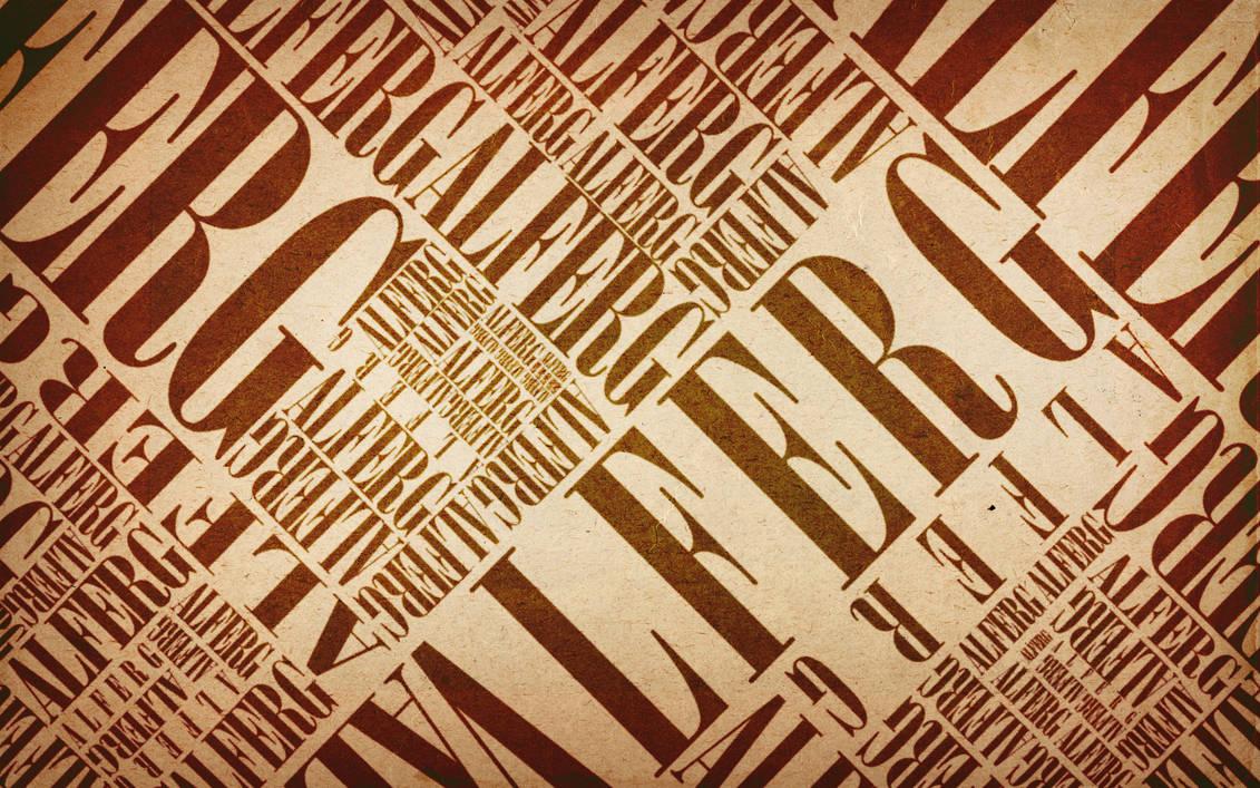 alferg desktop wallpaper by jferguson757