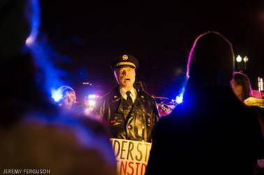 Occupy Congress 2012