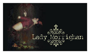 lady morrighan business card 3