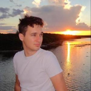 carlosjrcabello's Profile Picture