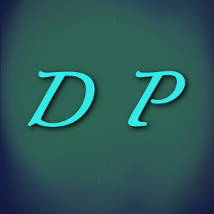 DrumboProductions's Profile Picture