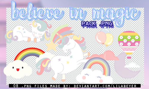 PNG Pack [#O5]