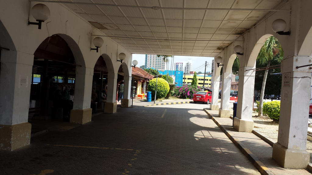 Top Things to Do in Seremban