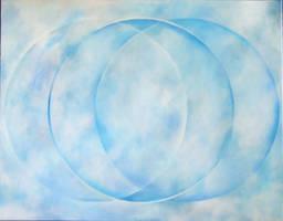 + Sacred Air by DanielLightfoot