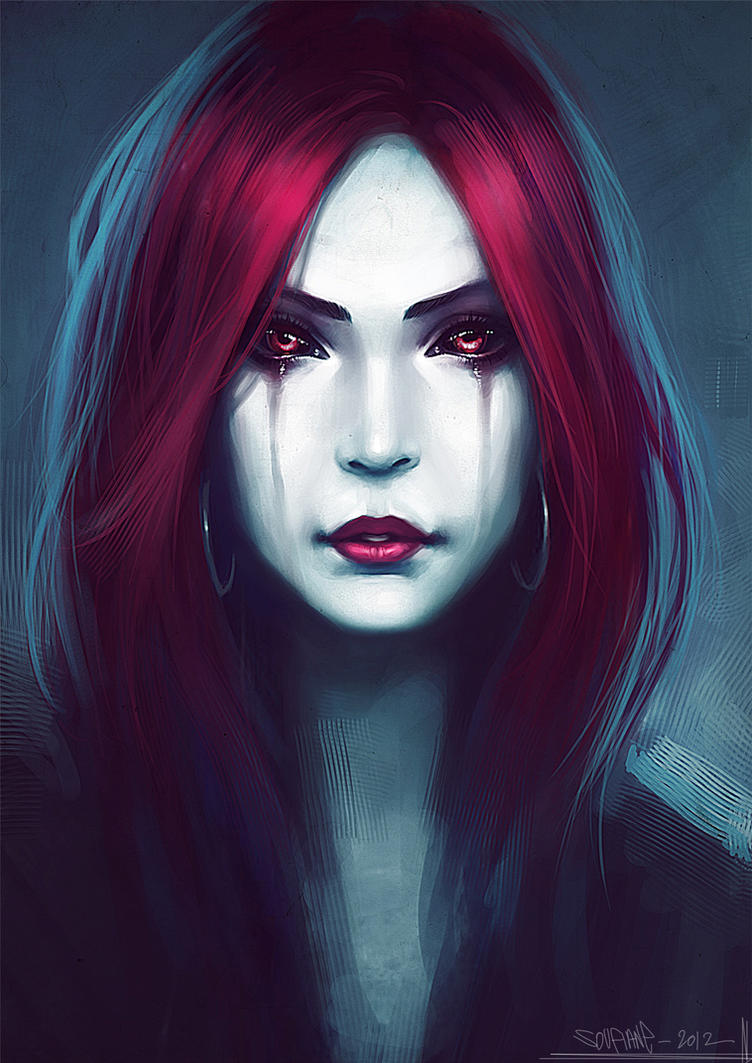gothic_vampire_2_by_streetx222-d4sxceo.j