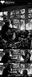 Romantikong Paggunaw 03 by Psycho-Stress
