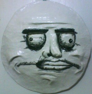 Psycho-Stress's Profile Picture