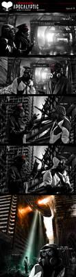 Romantikong Paggunaw 18 by Psycho-Stress