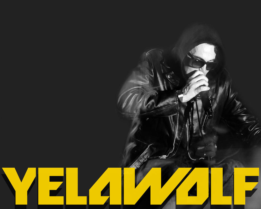 Yelawolf Johnny Cash 图片