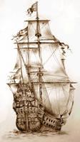 Ship by ama--