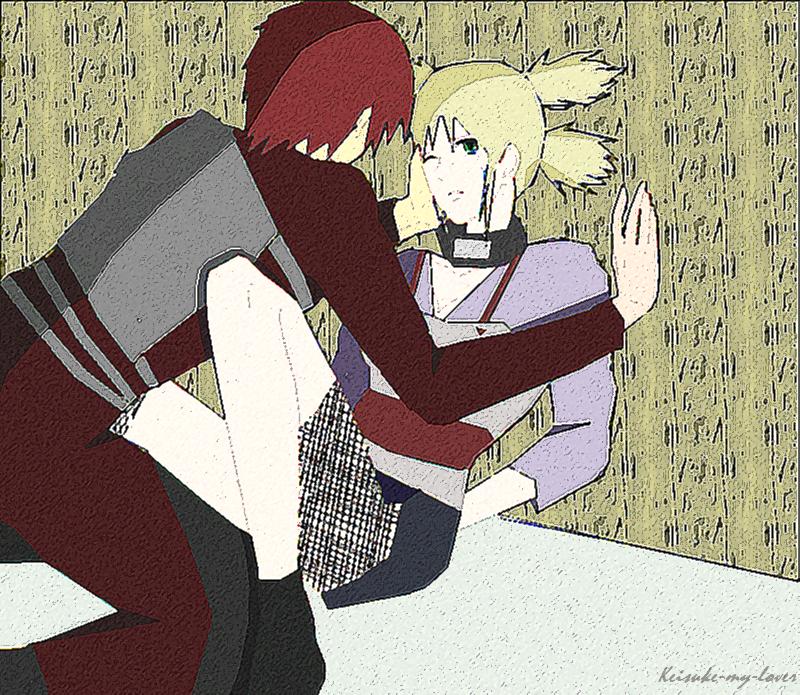 It's ok now by Keisuke-my-lover