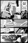 Moon Weapon Seaman X Page 4 by JRXTIN