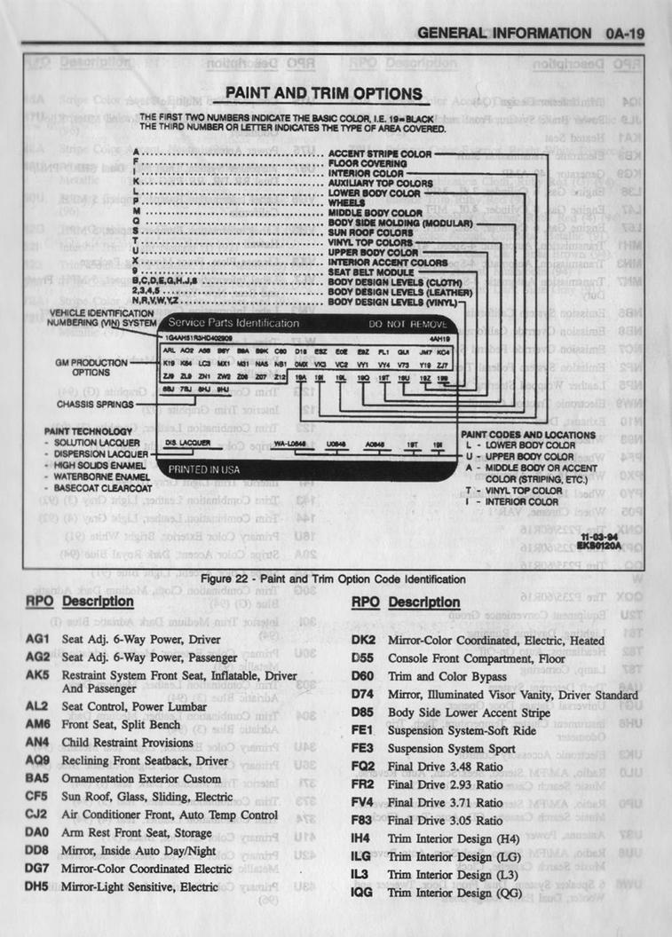 FAQ: Riviera Interior Trim Options, Colors & Materials - Page 3 Service_parts_identification_01b_by_jrxtin-dci93ht