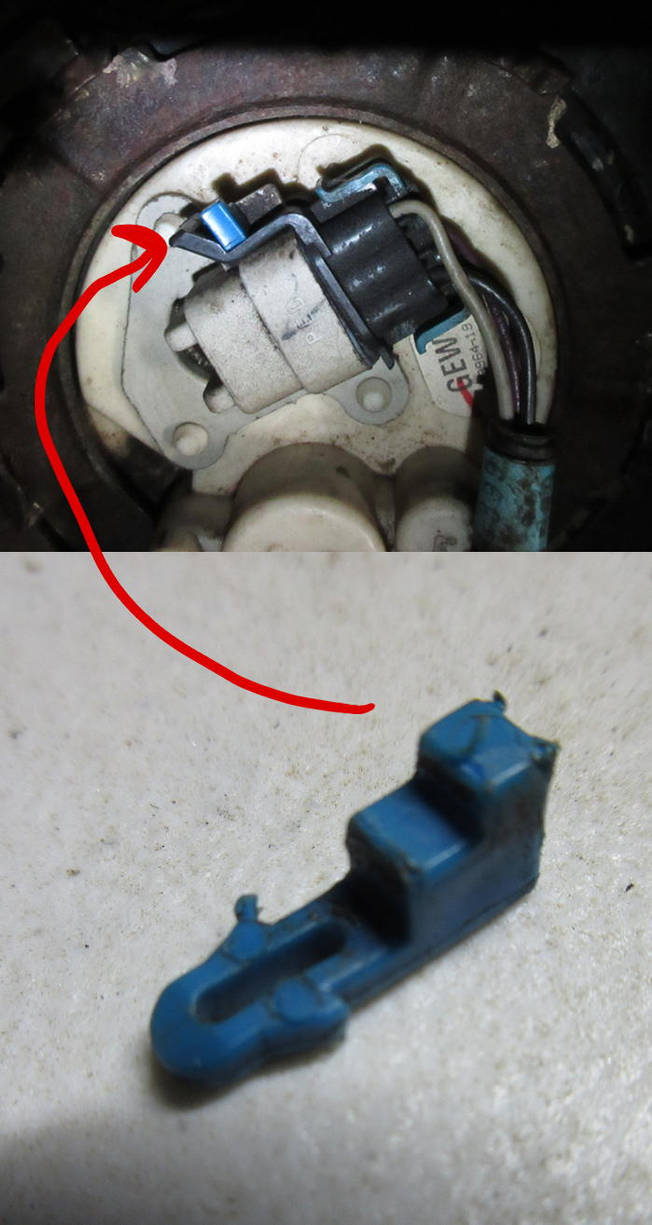 Write-Up: Fuel Pump/Tank Sending Unit Replacement - Page 7 Tokzvvt