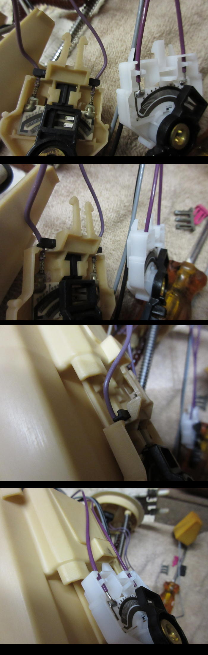 Write-Up: Fuel Pump/Tank Sending Unit Replacement - Page 7 W7pl2wv