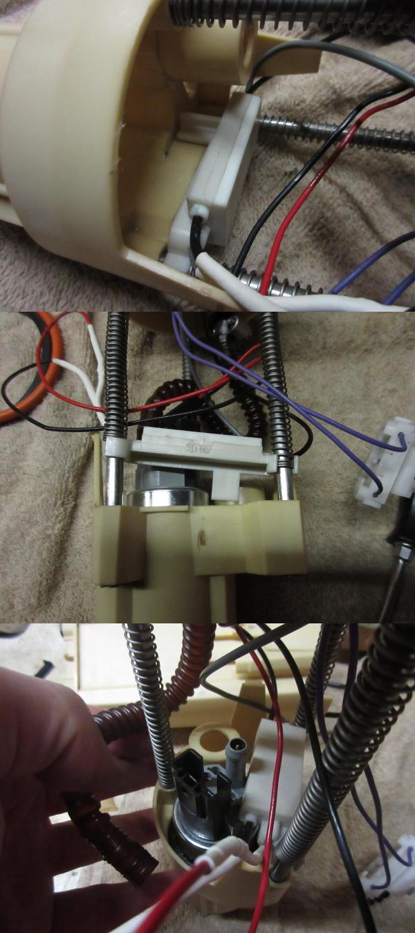 Write-Up: Fuel Pump/Tank Sending Unit Replacement - Page 8 Sxbyt4d