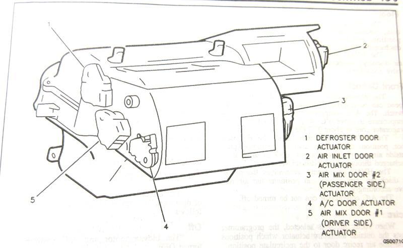Write-Up: HVAC Assembly - Page 6 Ddvcvlx-04826db2-e1b9-45d2-9da4-612672094f72.jpg?token=eyJ0eXAiOiJKV1QiLCJhbGciOiJIUzI1NiJ9.eyJzdWIiOiJ1cm46YXBwOjdlMGQxODg5ODIyNjQzNzNhNWYwZDQxNWVhMGQyNmUwIiwiaXNzIjoidXJuOmFwcDo3ZTBkMTg4OTgyMjY0MzczYTVmMGQ0MTVlYTBkMjZlMCIsIm9iaiI6W1t7InBhdGgiOiJcL2ZcLzU0NTFhZDFhLWI0NTMtNDEwMC04MGYxLTc2Yjc3Y2I5ODBiYlwvZGR2Y3ZseC0wNDgyNmRiMi1lMWI5LTQ1ZDItOWRhNC02MTI2NzIwOTRmNzIuanBnIn1dXSwiYXVkIjpbInVybjpzZXJ2aWNlOmZpbGUuZG93bmxvYWQiXX0