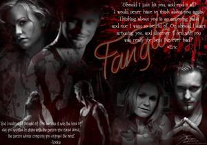 True Blood Background