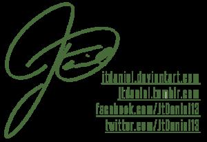 JtDaniel's Profile Picture