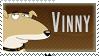 Vinny by JtDaniel