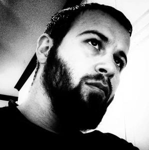 DeviArTZ's Profile Picture