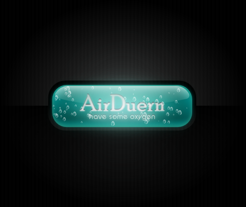 AirDuern's Profile Picture