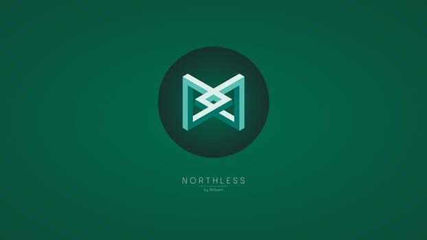 Northless (Nature)