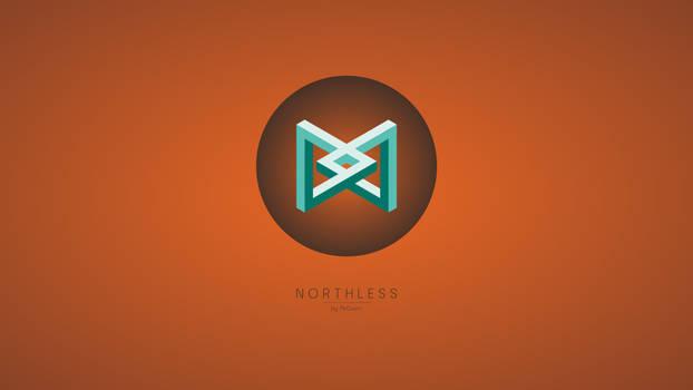 Northless (Warm)