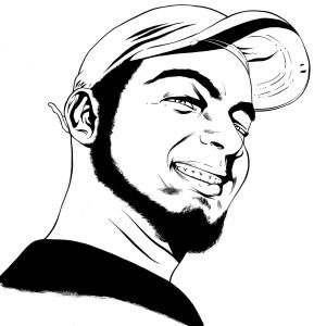 Nanquilizador's Profile Picture