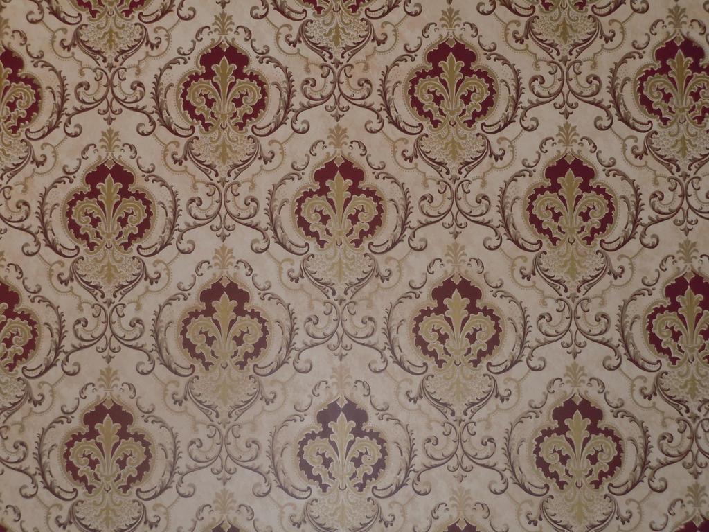 Jasper house wallpaper by obiwanlives4ever on deviantart for Jasper house