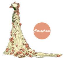 Persephone by Lyrota