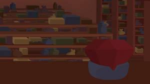 Little Shop Interior 2