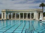 Hearst Castle Pool 3