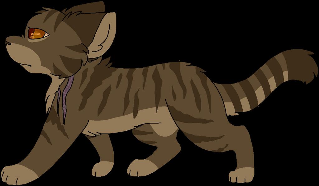 Bramblestar S Storm Warrior S Cat Wiki