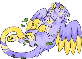 Adopt #5 .:Prize:. by Icedog-McMuffin