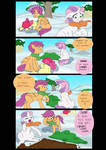 Quest for Apple Bloom part5