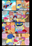 Quest for Apple Bloom part 8