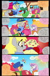 Quest for Apple Bloom part 9a